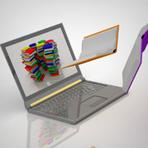 NAP-Secundaria-Educación Tecnológica | Recursos útiles para el alumnado de secundaria | Scoop.it