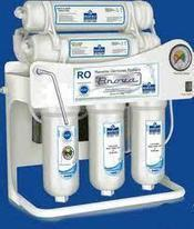 Water Purification Methods Use in Home RO | aquaguard | Scoop.it
