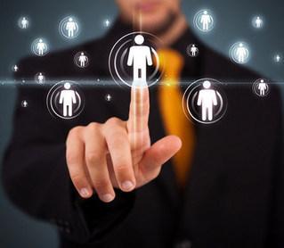 Tre cose da sapere sul Fisco per chi inizia un business sul web da zero. Online la prima guida gratuita di Fiscosulweb.it | Crea con le tue mani un lavoro online | Scoop.it