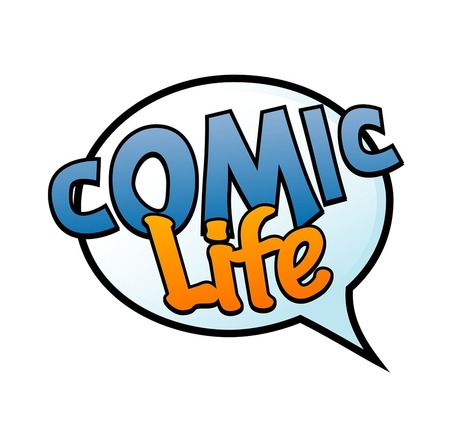 Comic Life | Writing Tools Web 3.0 | Scoop.it