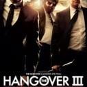 Felekten Bir Gece 3 - Hangover Part III Filmi izle | Filmizleizlet.com - Online film izlemenin tek adresi | film izle | Scoop.it