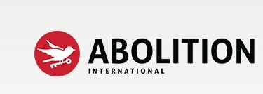 AbolitionInternational.org | Modern Day Slavery | Scoop.it