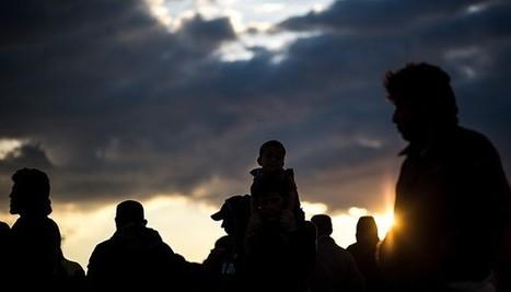 Crise des réfugiés : la solution est simple... et le Canada vient de l'appliquer | 16s3d: Bestioles, opinions & pétitions | Scoop.it