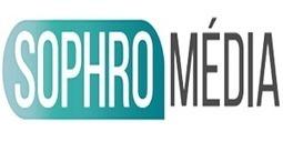 La sophrologie pour les enfants - Sophro Média | Famille | Scoop.it
