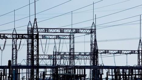 Trotz Reform: Experten erwarten Strompreisanstieg - heute-Nachrichten | Landschaftsschutz-Ebersberger-Land | Scoop.it