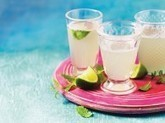 25 delicious summer cocktail recipes | The Cocktail Movement | Scoop.it