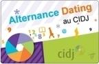 Alternance dating JUIN 2013: la SNCF recrute pour ses formations en contrat d'apprentissage | Centre d'Information et de documentation jeunesse | Mickaël DECLERCK | Scoop.it