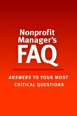 You Don't Really Need Another App … or Do You? | Nonprofit Effectiveness | Scoop.it