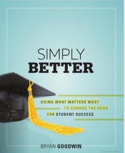 The Key to Student Success: nurturing a growth mindset | Digital Science Teacher | Scoop.it
