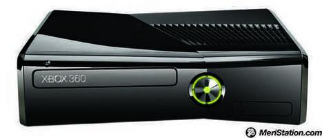 Xbox 360, a punto de destronar en ventas a Wii en Reino Unido - MeriStation | magnavox1972 | Scoop.it