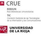 X Jornadas CRAI 2012: Resultados de la implantación de las competencias informáticas e informacionales en las Universidades Españolas. Universidad de La Rioja | ALFIN Iberoamérica | Scoop.it