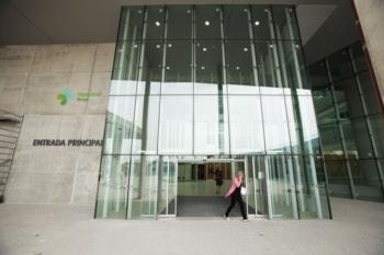 Comentário no Facebook vale processo a funcionária do Hospital de Braga   Direito Português   Scoop.it