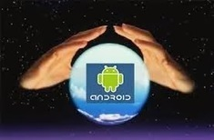 how to spy android phone   hz1993 tech blog   Scoop.it