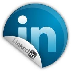 Ces nouvelles fonctionnalités de Linkedin qui font peur à Facebook | The Gamekeeper | Scoop.it
