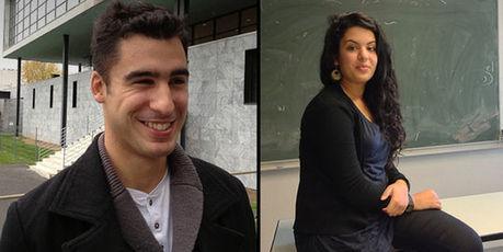 La double vie des étudiants qui travaillent | L'enseignement dans tous ses états. | Scoop.it