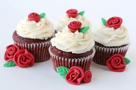 Red Velvet Cupcakes   Birthday Cupcakes   Scoop.it