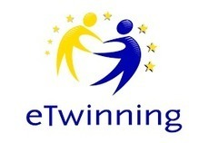 Curso: Proyecta #eTwinning | ICT IN BILINGUALISM | Scoop.it