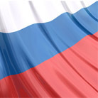 Comment Crocus Technology a réussi sa joint-venture en Russie | Export, International, B2B, Business development | Scoop.it