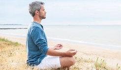 La méditation, ou comment maigrir en pleine conscience ! | La pleine Conscience | Scoop.it