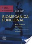 Biomecánica funcional | Expectativa de vida y salud | Scoop.it