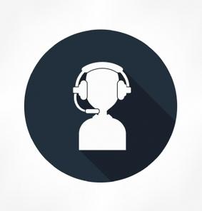 10 astuces pour piloter vos magasins grâce à l'écoute client | Marketing Mobile, omnicanal, cross canal, | Scoop.it