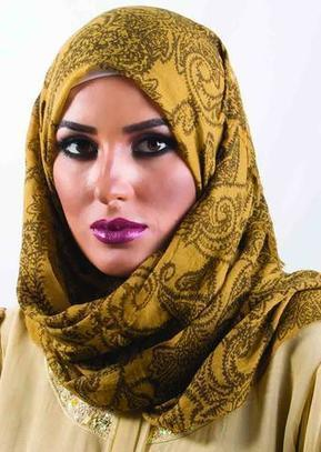 Best Hijabs Online Store | Business | Scoop.it