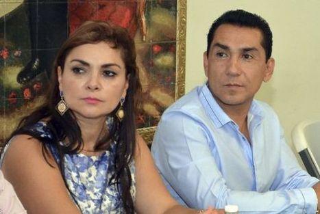 La pareja que bailaba entre cadáveres | Noticias de América Latina | Scoop.it