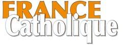 A vous, les veilleurs éveillant l'émerveillement ! - France Catholique | L'actualité catholique pour les pressé(e)s | Scoop.it