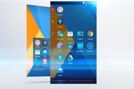 "Journal du Net : ""Web & Tech | Cyanogen, la start-up qui veut défierAndroid | Communication, marketing, informations, TIC ! | Scoop.it"
