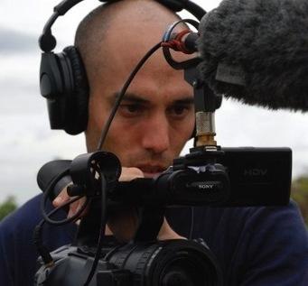 Watch: Contender Conversation with Penn & Teller, Gabriela Cowperthwaite and Joshua Oppenheimer on their Documentaries | Documentary Landscapes | Scoop.it