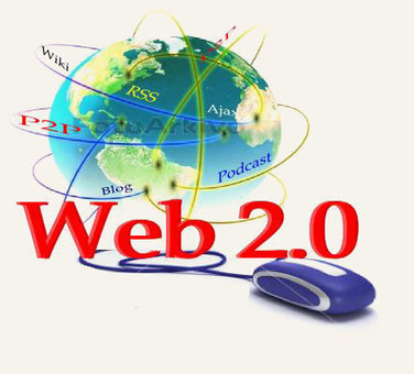 web 2.0 | ninas fofas | Scoop.it