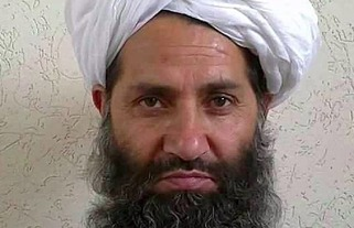 New Taliban leader vows violence, no peace talks with Afghanistan | ReactNow - Latest News updated around the clock | Scoop.it