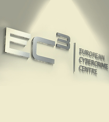 100 adresses IP luxembourgeoises infectées par ZeroAccess   Luxembourg (Europe)   Scoop.it