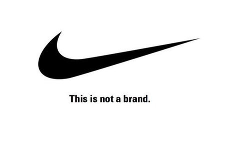 The Role Of Brand Must Be Better Articulated | Branding Strategy Insider | Branding and destination branding | Scoop.it