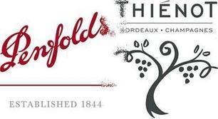 Thiénot Bordeaux-Champagnes récupère les marques Penfolds, Lindeman's et Beringer. | Vos Clés de la Cave | Scoop.it