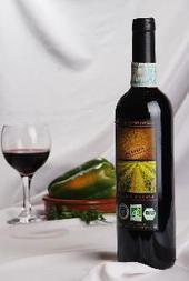 Timeline Photos | Facebook | Les actualités du vin en France et dans le Monde | Scoop.it