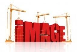 Reputation, Not Image Management | Public Relations & Social Media Insight | Scoop.it