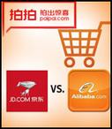 JD.com Relaunches Online Marketplace Paipai To Compete With Alibaba   Online Marketplace   Scoop.it