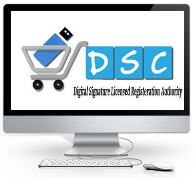 e-Solutions Ensures to Offer Top Class Service with 100% Guaranteed Satisfaction   Digital signature certificates provider   Scoop.it