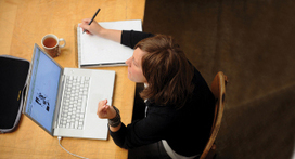 Distance Learning Online, Distance Learning   Teaching(senior research project)   Scoop.it