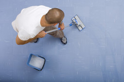 Astonishing commercial cleaning service by Bay Area Building Maintenance | Bay Area Building Maintenance | Scoop.it