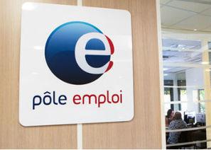 Marché du travail : Le  «suivi dans l'emploi» des chômeurs longue duréepeine à se mettre en place   Directeur des Ressources Humaines   Scoop.it