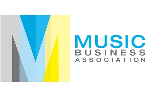 NARM Renames Itself the Music Business Association, Expands Mandate | Music business | Scoop.it