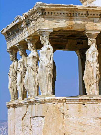 Grèce : d'abord, payer les éditeurs, ensuite accéder aux parutions scientifiques | Higher Education and academic research | Scoop.it