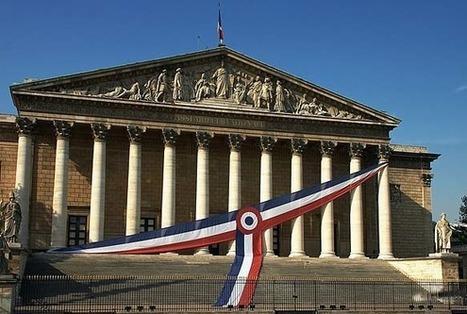 #partielle Les 12 candidats à l'élection législative partielles dans la 8ème circo ... - JSSNews | Français à l'étranger : des élus, un ministère | Scoop.it