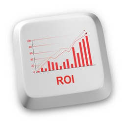 Calculate the ROI of an LMS | E-Learning | Scoop.it
