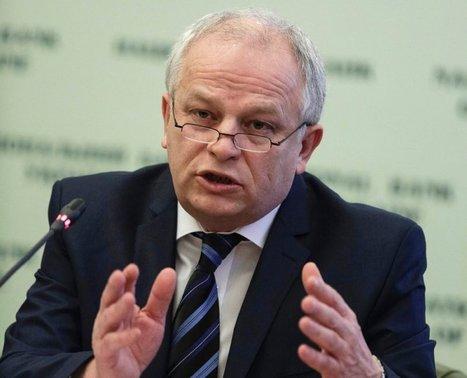 EconomicWoes: The Uncertain Future of Ukraine's Finances - SPIEGEL ONLINE | Europe  2.0 | Scoop.it