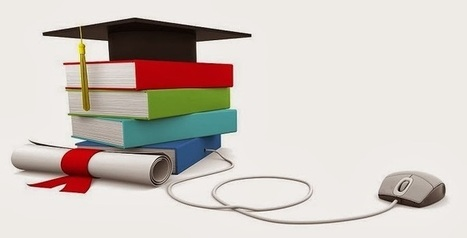 How To Prepare For Bank Exams And Bank Exams Preparation Tips ~ Recruitment Notification Exam Results   Recruitment notification in india at www.i1edu.com   Scoop.it