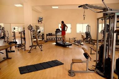Benefits of Hiring a fitness studio in Randwick! | Gym maroubra | Scoop.it
