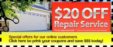 Get Garage Door Installation By Our Expert in California | Garage Door Repair Encino | Scoop.it